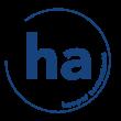 Hooper Accountants Logo